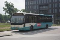 Arriva 8023
