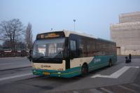Arriva 8442