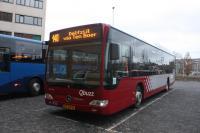 Qbuzz 3240