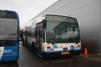 GVU 4080
