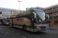 Bovo Tours 297
