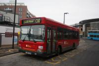 London Central LDP283
