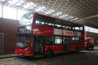 Go Ahead London VWL35