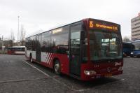 Qbuzz 3255