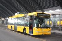 EBS 5020