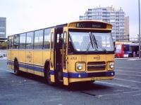 Syntus 3703