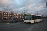 HTM 320