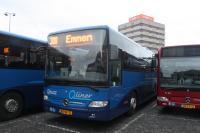 Qbuzz 3639