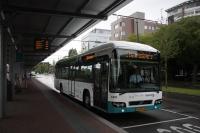 Arriva 5401