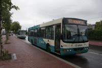 Arriva 6264
