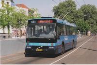 Connexxion 5172