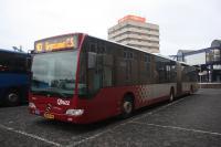 Qbuzz 3501