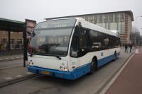 GVB 213