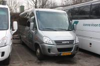 Connexxion Tours 284