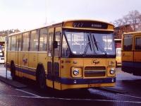 GVM 9510