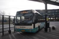 Arriva 8416