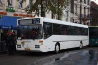 Oad Reizen 328