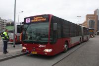 Qbuzz 3072