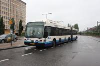 GVU 4590