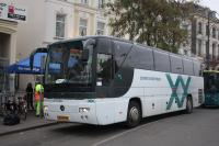 Connexxion Tours 810