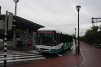 Arriva 5408