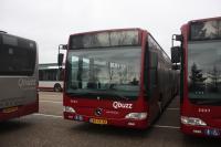 Qbuzz 3059
