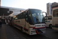 Streef Reizen BF-ZB-78