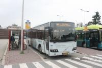 Connexxion 3501