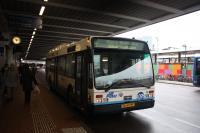 GVU 4095
