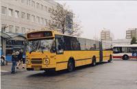BBA 881