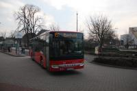 Westfalenbus MS-NV 6803