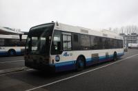 GVU 4062