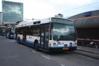 GVU 4075