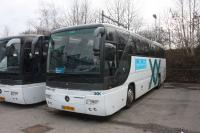 Connexxion Tours 808