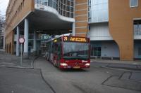 Qbuzz 3317