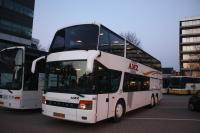 AMZ 355