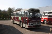 DAF-museum 132