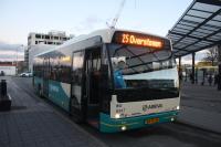 Arriva 8447