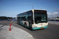 Arriva 7904