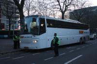 Pouw Vervoer BX-LP-42