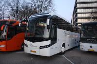 VTS Tours BT-GH-88