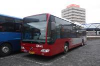 Qbuzz 3155