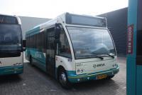Arriva 6061