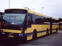 Syntus 7748