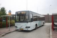 Connexxion 3502