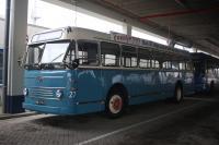 GVU 4027