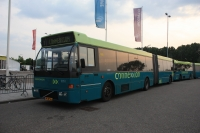 Connexxion Tours 9051