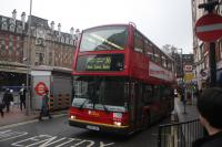 London Central PVL416