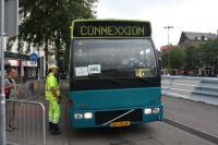 Connexxion 9069