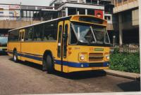 Connexxion 9914